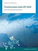 Transformation Index BTI 2020 (eBook, PDF)