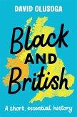Black and British: A short, essential history (eBook, ePUB)