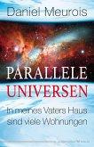 Parallele Universen (eBook, ePUB)