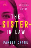 The Sister-in-Law (eBook, ePUB)