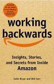 Working Backwards (eBook, ePUB)