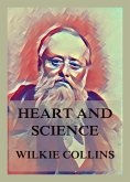 Heart and Science (eBook, ePUB)