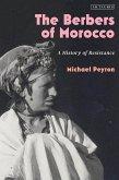 The Berbers of Morocco (eBook, PDF)