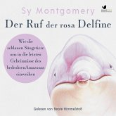 Der Ruf der rosa Delfine (MP3-Download)