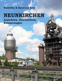 Neunkirchen (eBook, ePUB)