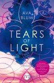 Tears of Light (eBook, ePUB)