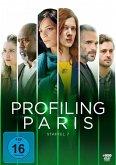 Profiling Paris - Staffel 7