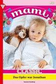 Mami Classic 48 - Familienroman (eBook, ePUB)