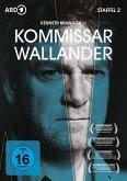 Kommissar Wallander-Staffel 2