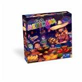 Fiesta Mexicana (Spiel)