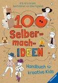 100 Selbermach-Ideen