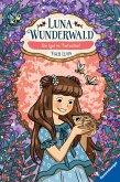 Ein Igel im Tiefschlaf / Luna Wunderwald Bd.8