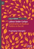 Labour Under Corbyn