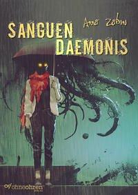 Sanguen Daemonis