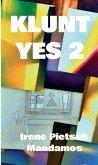 KLUNT YES 2 (eBook, ePUB)