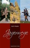 Jägerwege (eBook, ePUB)