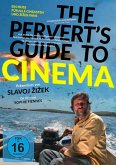 The Pervert's Guide to Cinema Special Edition