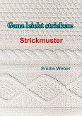 Ganz leicht stricken: Strickmuster (eBook, ePUB)