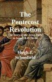 The Pentecost Revolution (eBook, ePUB)