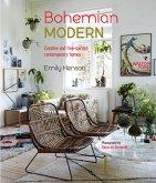 Bohemian Modern (eBook, ePUB)