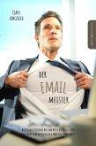 Der E-Mail Meister! (eBook, ePUB)