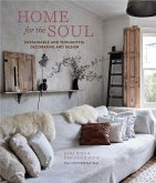 Home for the Soul (eBook, ePUB)