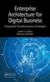 Enterprise Architecture for Digital Business (eBook, PDF)