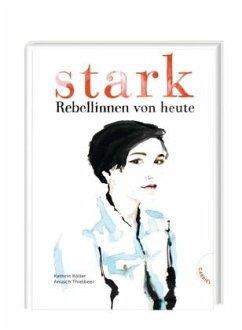 Stark (Mängelexemplar) - Köller, Kathrin