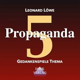 Propaganda (MP3-Download)