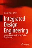 Integrated Design Engineering (eBook, PDF)