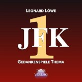 JFK (MP3-Download)