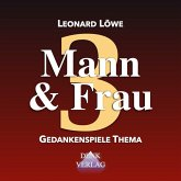 Mann & Frau (MP3-Download)