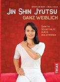 Jin-Shin-Jyutsu ganz weiblich (eBook, ePUB)
