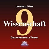 Wissenschaft (MP3-Download)