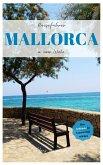 Reiseführer Mallorca in einer Woche (eBook, ePUB)