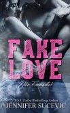 Fake Love (eBook, ePUB)