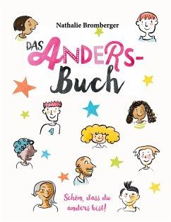 Das Anders-Buch (eBook, PDF)