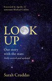 Look Up: Our story with the stars (eBook, ePUB)