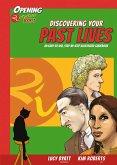 Discovering Your Past Lives (eBook, ePUB)