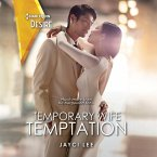 Temporary Wife Temptation (Unabridged) (MP3-Download)