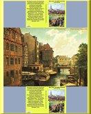 Deutschland 1800 - 1953 (eBook, ePUB)
