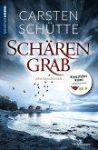 Schärengrab (eBook, ePUB)