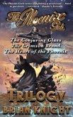 The Phoenix Girls: The Complete Trilogy (eBook, ePUB)