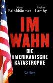 Im Wahn (eBook, ePUB)
