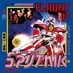 Flaunt It (Deluxe 4cd Edition)