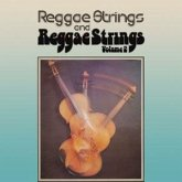 Reggae Strings/Reggae Strings Vol.2
