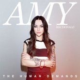 The Human Demands (Deluxe)