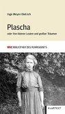 Plascha