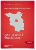 Kommunalrecht Brandenburg