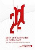 Buch und Buchhandel in Zahlen 2020 (eBook, PDF)